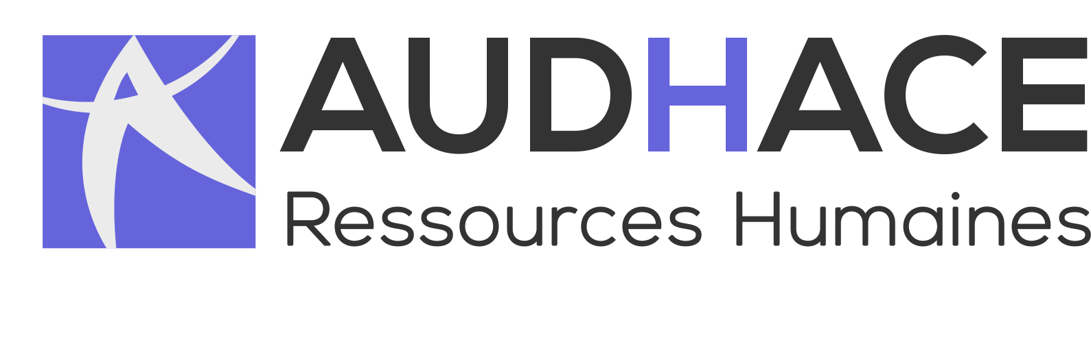 Audhace Ressources Humaines